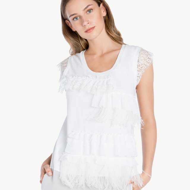 Twinset ženski top, 189€